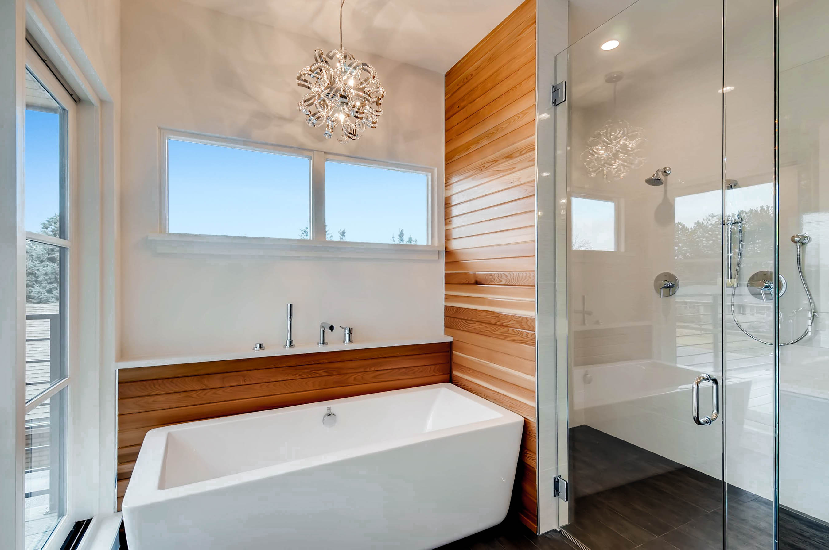 bathroom remodel denver. Alton Construction Do All Type Of Bathroom Remodeling In Denver Metro Remodel