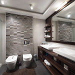 New York Bathroom Remodeling