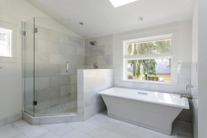 bathroom remodeling company in new york