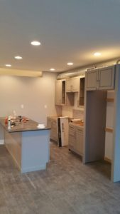 New york Kitchen Remodeling