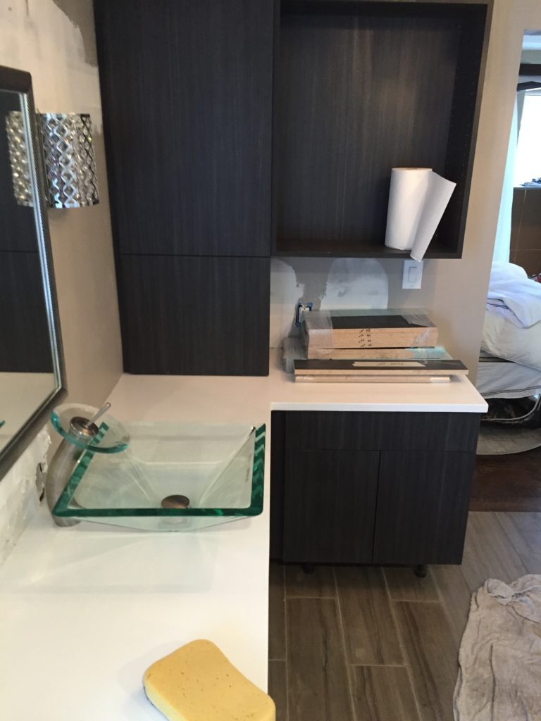 Bathroom remodeling contractor alton construction denver co - Bathroom remodel contractors denver ...